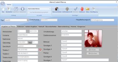 software behindertenhilfe